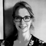 Marleen van de Westelaken ITT community builder onderwijs innovatie talent Nijmegen