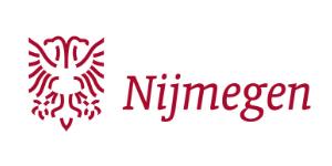 Partner Gemeente Nijmegen ITT onderwijsinnovatie Nijmegen