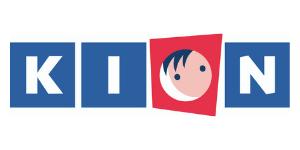 Partner KION ITT onderwijsinnovatie Nijmegen