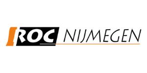 Partner ROC ITT onderwijsinnovatie Nijmegen