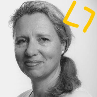 Judith Stoep Ieder Talent Telt Nijmegen expertisecentrum nederlands kansengelijkheid