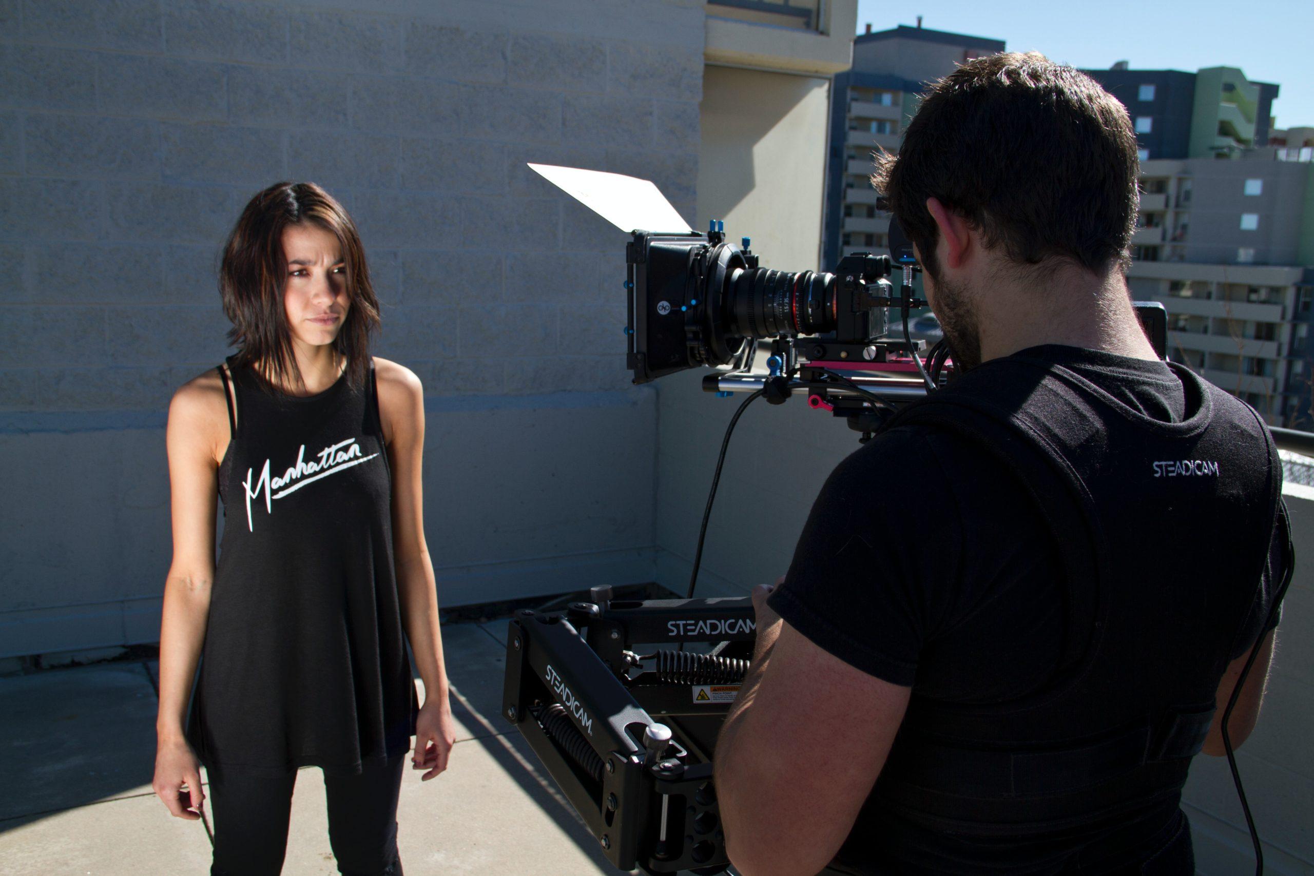 MediaLab gestart media broedplaats Ieder Talent Telt Film